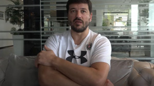 Sada i zvanično: Partizan ima novog trenera