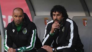 Bivši trener Sportinga preuzima Hajduk