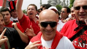 Arrigo Sacchi: Čim Napoli izgubi, mediji će napasti Sarrija