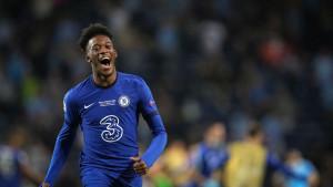 Fudbaler Chelseaja spreman promijeniti reprezentaciju: I to je moja zemlja...