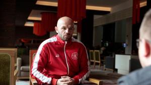 Kuduzović: Moglo je i bolje, ali tek kasnije čovjek vidi neke stvari