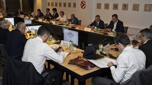 Partizan ili Zenit: Nakon višesatnog vijećanja odlučeno ko će u Euroligu