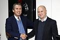 FK Leotar i FK Partizan dogovorili buduću saradnju