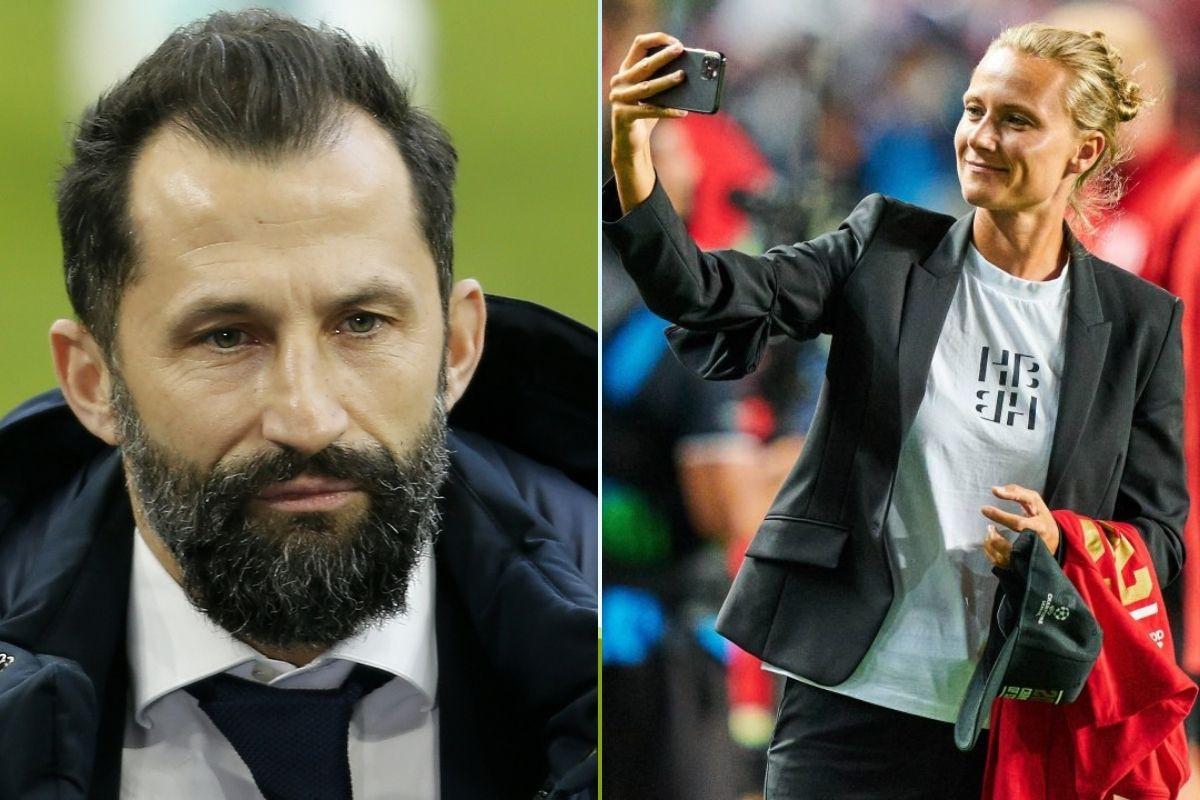 Koliko Hasan Salihamidžić zarađuje u Bayernu?