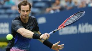 Murray nakon Shenzhena i Pekinga završava sezonu