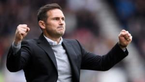 Lamparda nazvali svojom legendom i izazvali i smijeh i bijes navijača širom svijeta