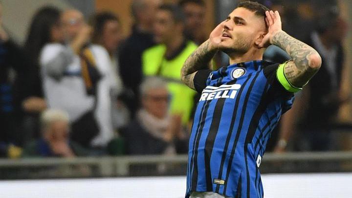Icardi već zna da igra posljednju sezonu u Interu?