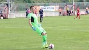 Bukvić zadobio tešku povredu: Danas moram na operaciju, tako je valjda moralo da bude...