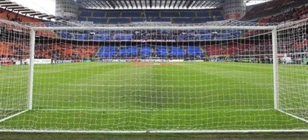 Na stadionu u Milanu umjetna trava od naredne sezone