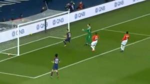 Možda gledate Lazio-Roma, pa niste upratili: PSG u Parizu sramoti Monaco!