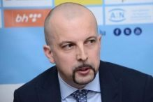 Barbarić najavio kazne zbog ponašanja košarkaša