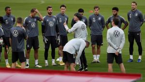 Njemačka na Euro 2021 s novim selektorom?