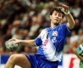 Jovanović završio karijeru