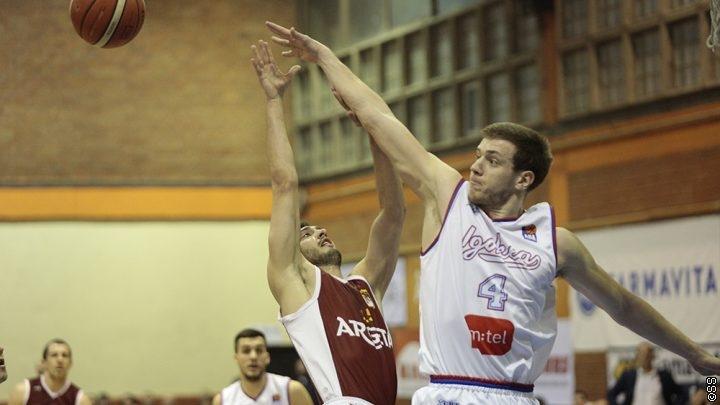 Mićović: U Sarajevu želimo osvojiti titulu prvaka BiH