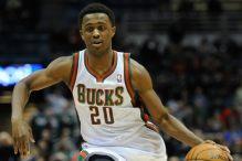 NBA igrač pojačao Budućnost