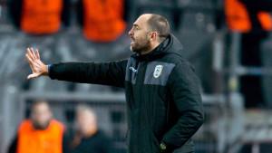 Udineseu predstoji borba za opstanak: Pogađajte koga su zvali u pomoć