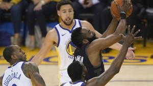 Milwaukee nakon 18 godina u finalu konferencije, povreda Duranta u trijumfu prvaka