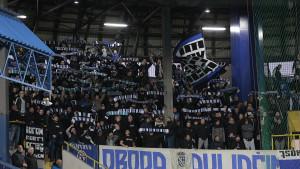Manijaci najavili dolazak na skupštinu FK Željezničar!