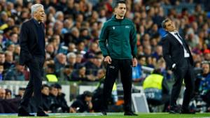 Prvo su ostavili Messija u Barceloni, a sada su izazvali novi bijes Borussije Dortmund