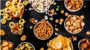Šta uzrokuje stalnu žudnju za slanom hranom?