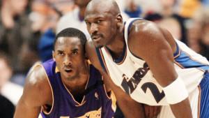 """""""Kobe dvije sedmice nije progovorio ni riječ, a kada je Jordan došao ubacio mu je 55 poena"""""""