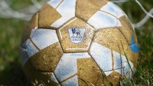 Završeno glasanje: Klubovi u Engleskoj objavili datume kada žele da se sezona nastavi
