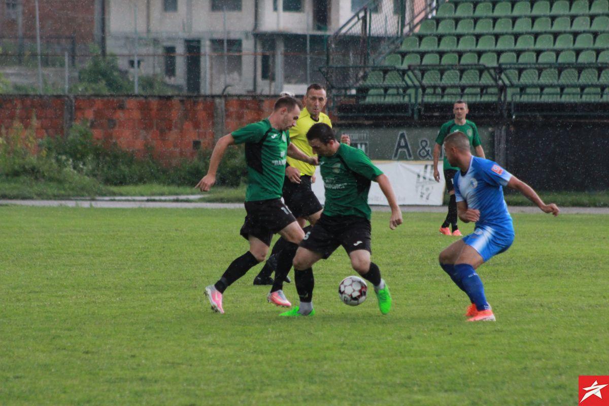 Budućnost, TOŠK i Bratstvo za vikend nastupaju na turniru u Doboj Istoku