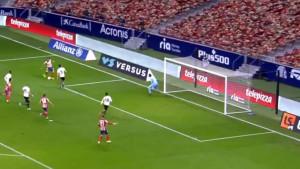Luis Suarez igra u životnoj formi