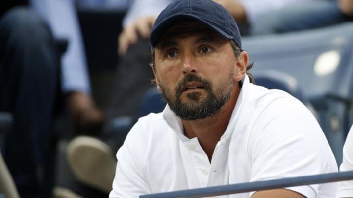 """""""Rafa i Novak su glavni favoriti na Roland Garrosu"""""""