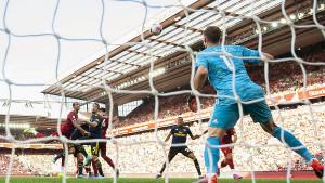 Na Anfieldu pripremaju teren za četiri potpisa