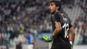 Juventus i Genova dogovorili transfer Mattije Perina