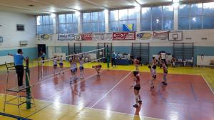 Play-off za ulazak u Premijer ligu: Igman u gostima bolji od Bosne
