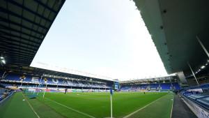 Everton suspendovao igrača zbog pedofilije, istraga policije i dalje traje