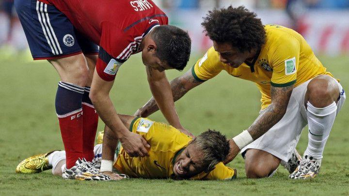 """""""Siguran sam da će Neymar zaigrati za Real Madrid"""""""