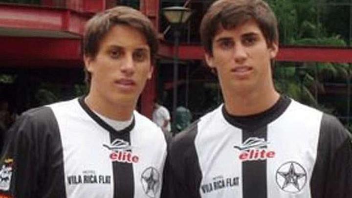 Gdje su danas braća Appelt Pires koje je Juve doveo 2011. godine kao velike brazilske nade?