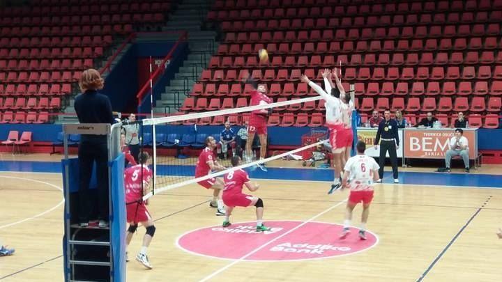 Mladost iz Brčkog i Radnik iz Bijeljine u finalu play-offa