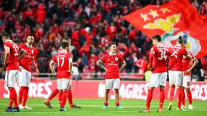 Benfica kažnjena zbog pjesme iz - borbi bikova!