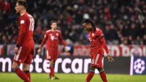 Sanches najavio odlazak iz Bayerna: Nisam sretan ovdje