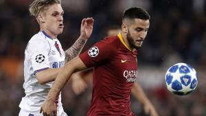Napoli i Roma za jedan dan dogovorili dva transfera