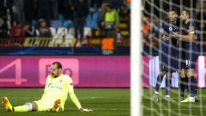 Tottenham protutnjao Marakanom kao rijetko ko