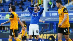 Poznat identitet igrača Evertona koji se sumnjiči za pedofiliju?