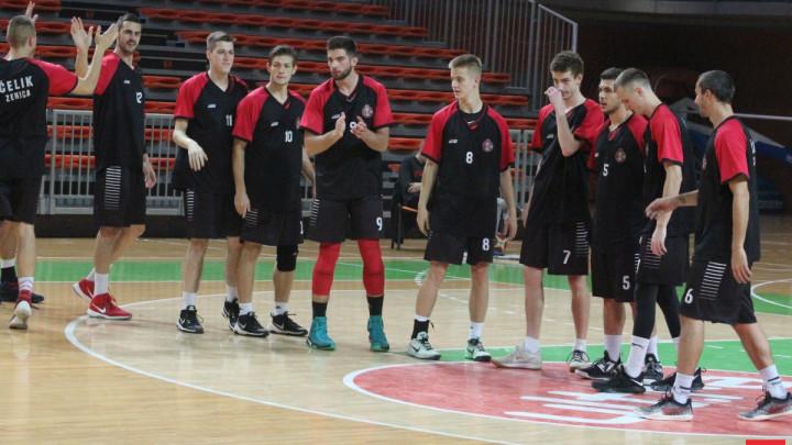 Košarkaši Čelika bez trojice na gostovanju u Hadžićima