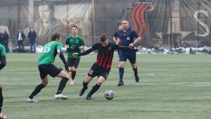 Zukić i Alispahić odveli FK Sloboda do pobjede