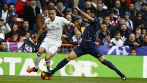 Novi dokazi oko namještanja u Španiji: Na utakmici Malage i Reala se pokušao namjestiti broj kornera
