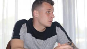 """Memiševiću propada transfer: """"Posudba? To nam nije zanimljivo"""""""