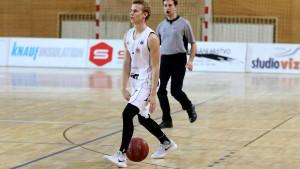 Hasandić i Gabrijel novi igrači OKK Spars Realway