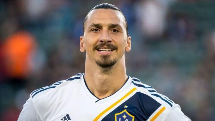 Dolaskom Ibrahimovića počinje revolucija u ekipi Napolija