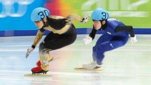 Počelo je: Japanac pao na dopingu na Zimskoj olimpijadi