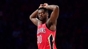 Poslije Davisa još jedan košarkaš Pelicansa blizu odlaska