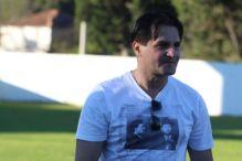 Vojvodić: Imamo odličnu ekipu, ambicije su Premijer liga
